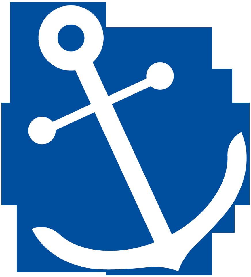 Logo Hypnosepraxis Dr. Bernd Kordts
